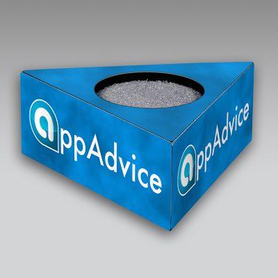 AppAdvice mic flag