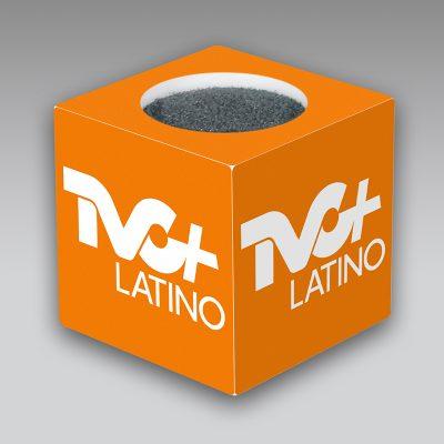 TVC Latino