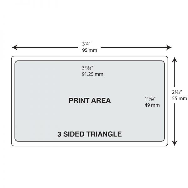 rycote_3side_triangle_printable